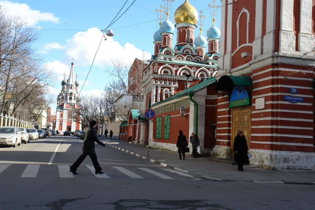 ivan-ru-mos-0001.jpg