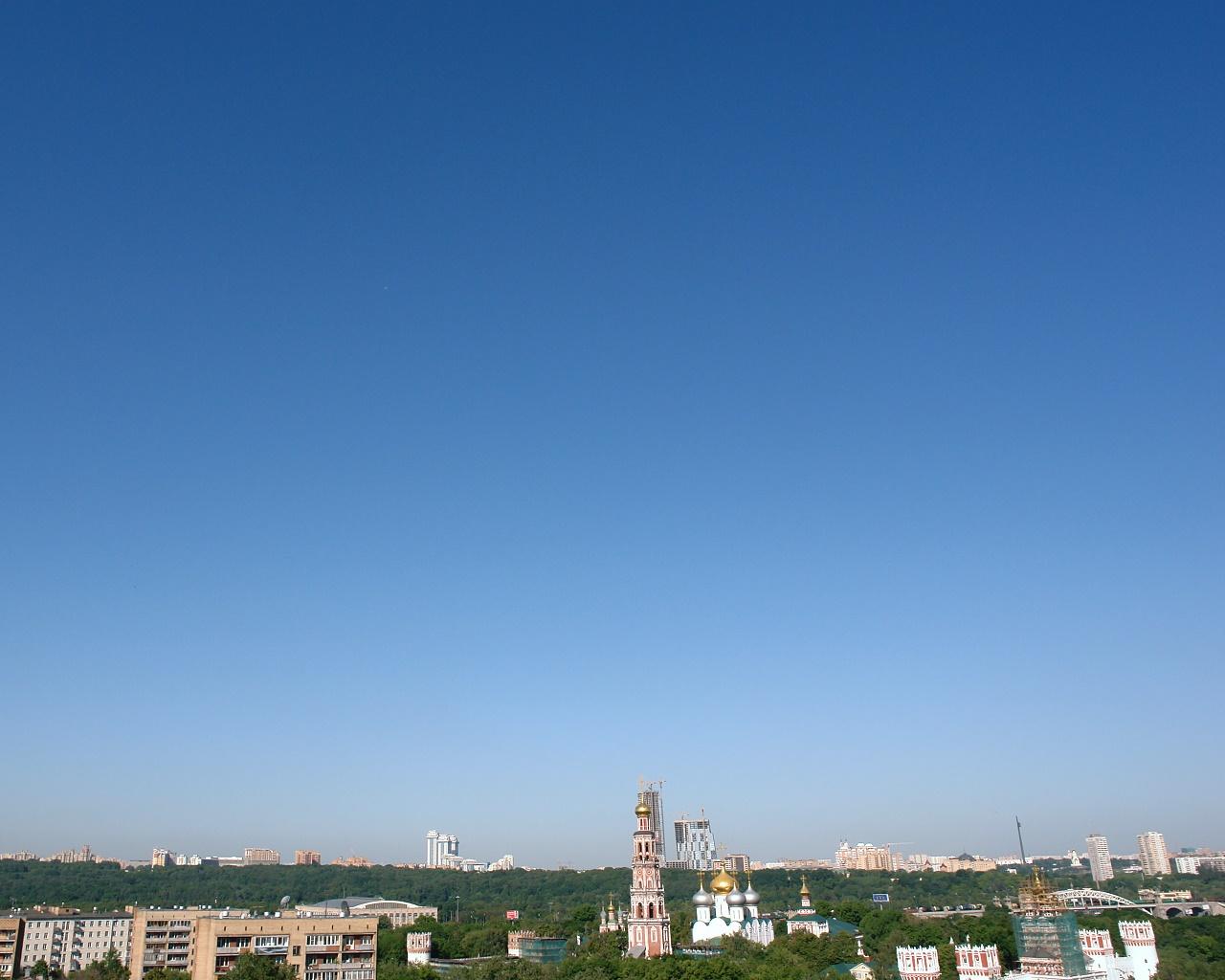 База продаваемых квартир в Москве