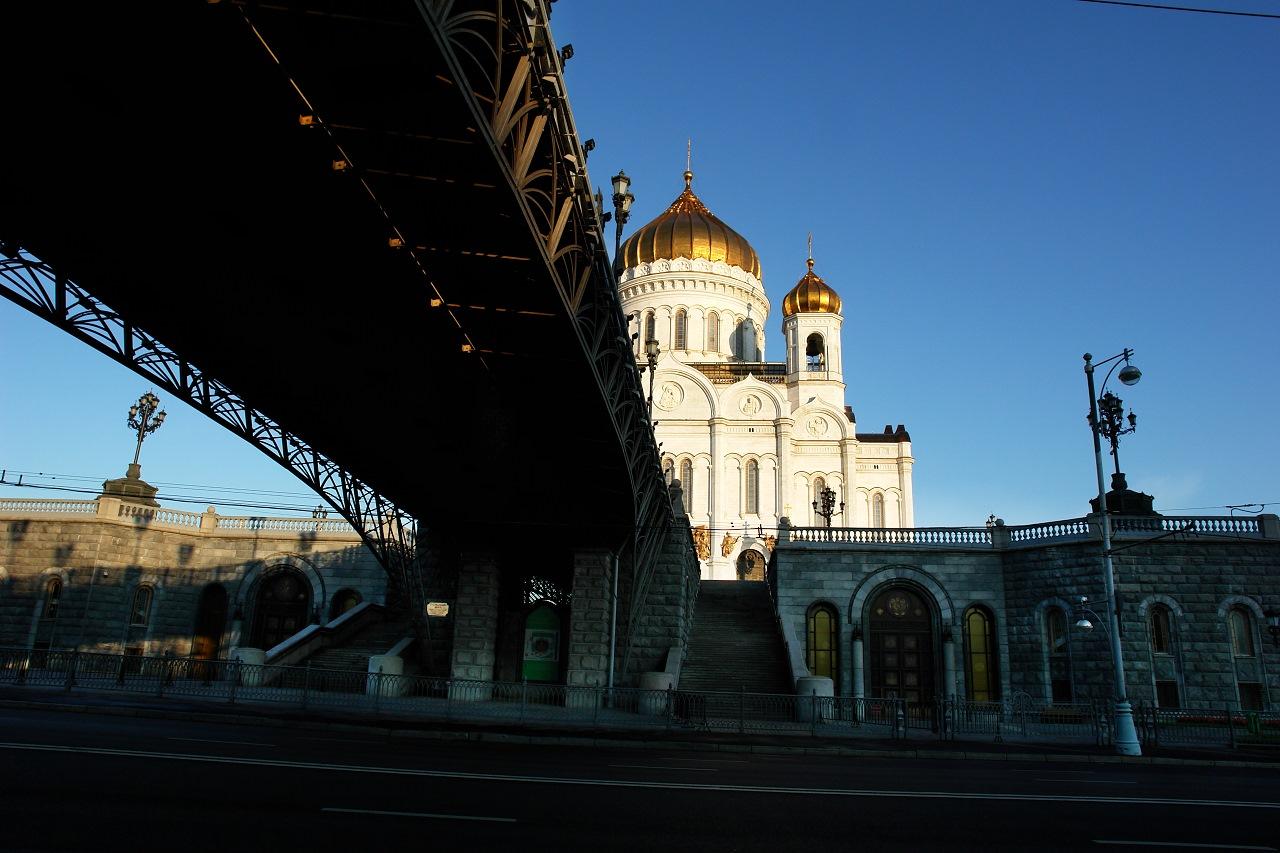Москва улица перовская