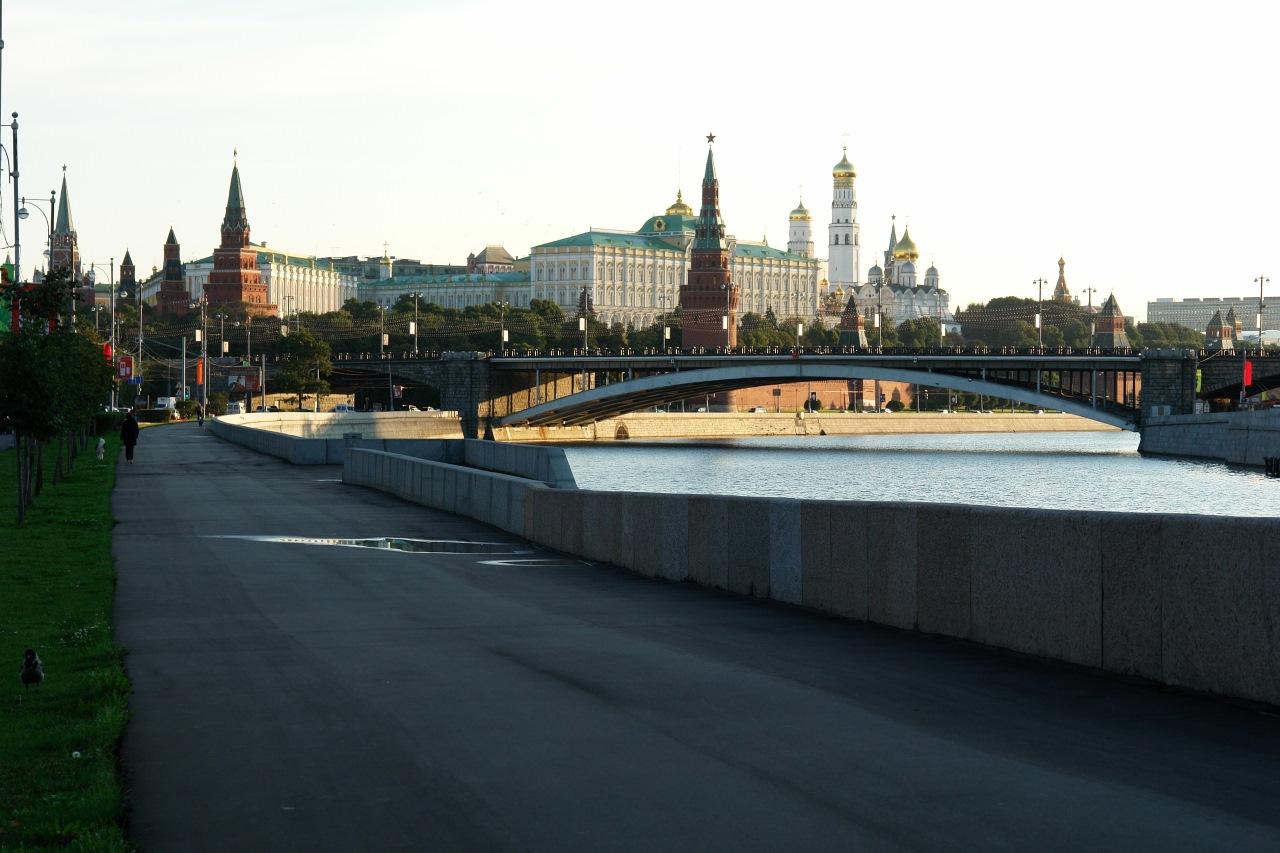 Москва ташкент цена билета